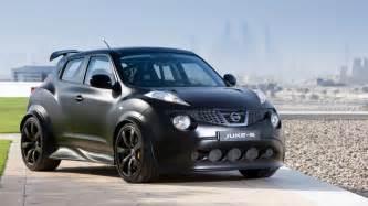 Nissan Juke Gtr Nissan Juke Gtr 2017 Ototrends Net