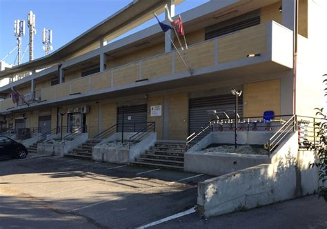 ufficio comunale riapertura ufficio comunale confermati soliti orari