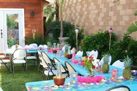 Hawaiian Themed Baby Shower Favors by 91 Best Hawaiian Luau Baby Shower Images On
