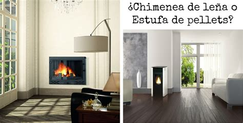 decoracion salon  chimenea good chequeo  decoracion salon  chimenea affordable salon