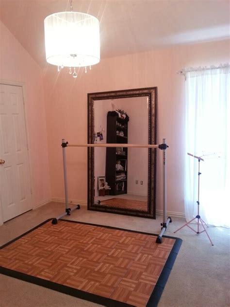 bedroom dance детская для девочки балерины http www babyroomblog ru