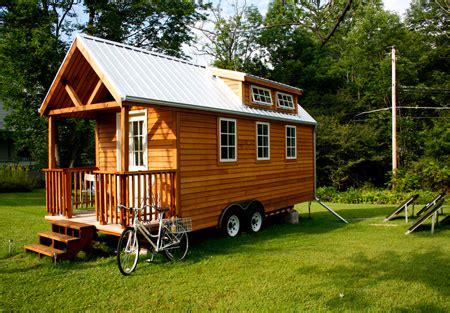 little house on wheels house on wheels