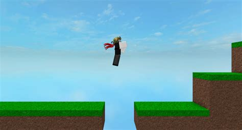 construct 2 jump and run tutorial custom camera control roblox developer wiki