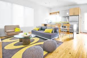 Grey And Yellow Chair Design Ideas Yellow Living Room Mustard Yellow Living Room Walls Green And Yellow Living Room Colors