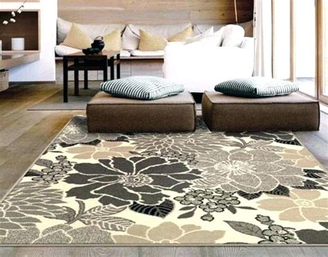 Discounted Rugs For Sale Uk - large affordable area rugs clearance rugs discount rugs