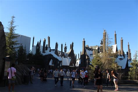 harry potter wizarding world 149536674x wizarding world of harry potter images explore the new park collider