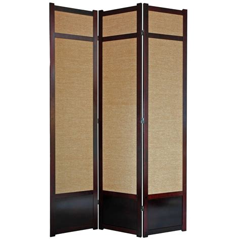 room dividers modern room divider home offices