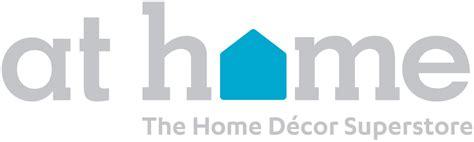 logo home png  transparent png logos