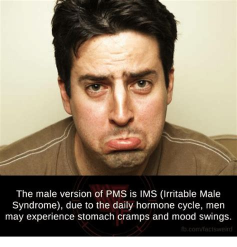 mood swings male mood swings in men driverlayer search engine