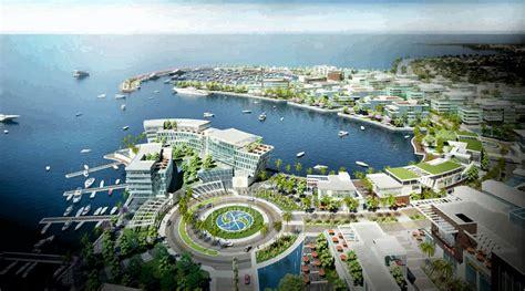 design center seaport istanbul seaport by 5 design