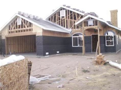 home design ebensburg pa johnstown altoona pa new home or improvement building contractor