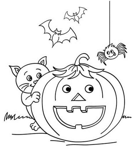 october coloring pages color pages for october coloring home