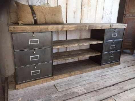 casier de bureau metal casier de bureau metal uteyo