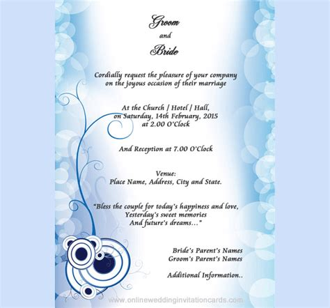 Wedding Card Kottayam by Kerala Wedding Anniversary Cards Studio Design
