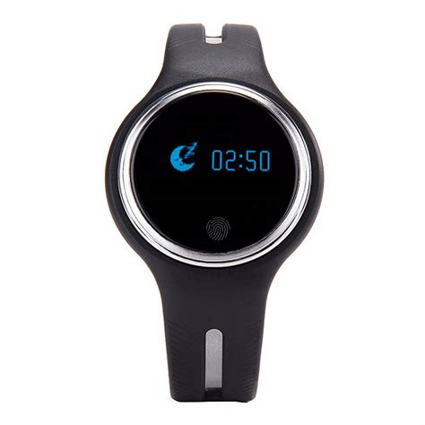 V8 Smart Band Calling Clock With Smar Diskon wonlex original manufacturer of gps wonlex