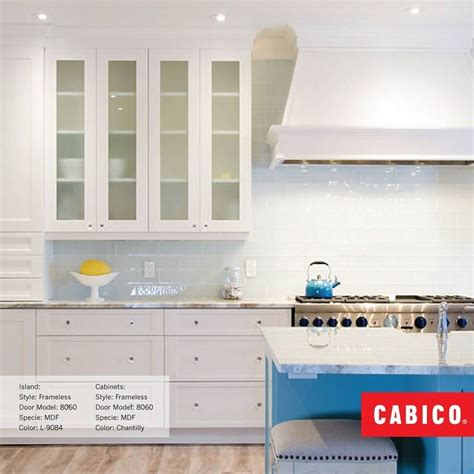 where to buy cabico cabinets 34 best cabico cabinetry images on pinterest traditional