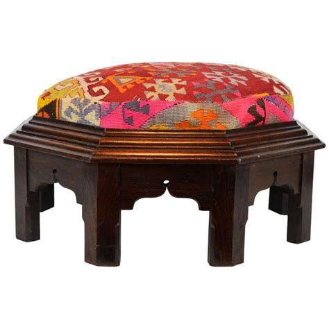 colorful ottomans for sale colorful ottomans for sale 28 images red couch pillows