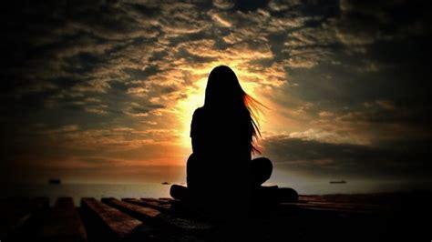 imagenes de yoga frente al mar los pensamientos existen en otras dimensiones fisicas
