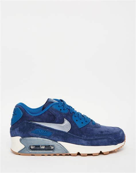 Nike Airmax 5 0 nike air max asos nike femme free run 5 0