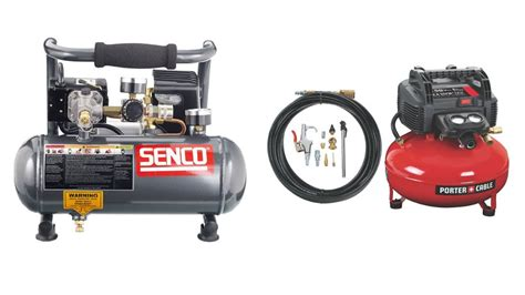 best air compressor for home use 2016 best air compressor home use