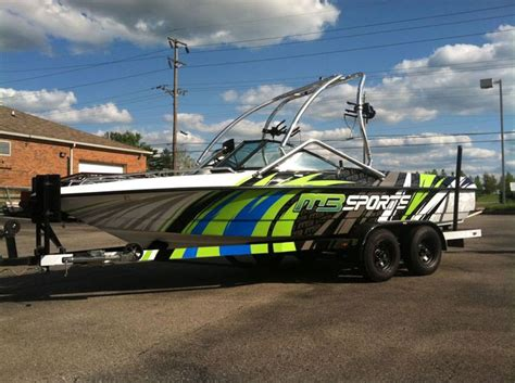 glastron boat wraps 122 best images about boat wraps on pinterest the boat