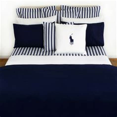ralph lauren polo horse comforter 1000 images about college on pinterest dorm room dorm