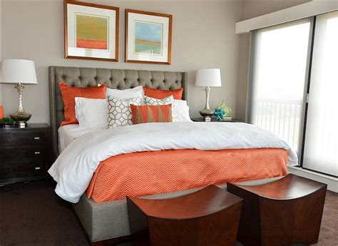 bedding ideas bedding ideas for a luxurious hotel like bed freshome com
