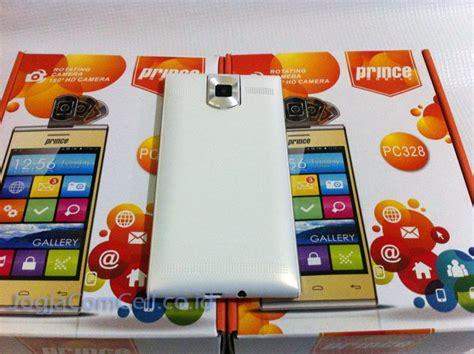 Kamera Layar Flip by Jual Handphone Flip Kamera Prince Pc328 Touchscreen Dual Sim