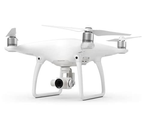 Drone Dji Phantom 4 dji phantom 4 rumors and speculations innovative uas drones