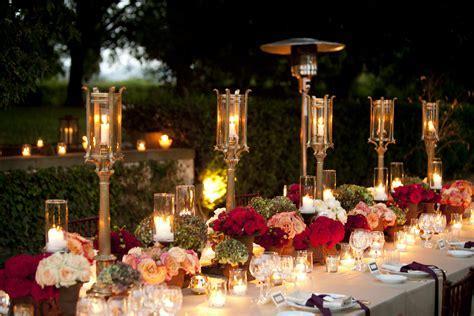 Weddings in Italy, by Weddings International   Italian