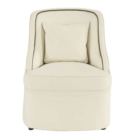 chaffie swivel club chair traditional dining chairs by on small living room table contemporary r chaffie swivel club chair ballard designs