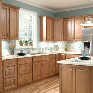 medium oak kitchen cabinets kitchen medium oak kitchen cabinets kitchen design