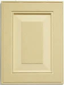 mdf kitchen cabinet doors classical pvc finish coated mdf