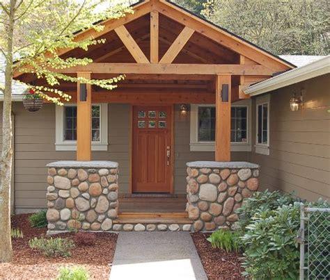 model baglo 1 tingkat klasik model teras rumah minimalis ask home design