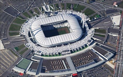 ingressi juventus stadium 8 settembre 2011 l inaugurazione dello juventus stadium