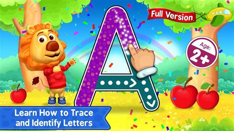 abc phonics full version apk download abc kids tracing phonics full gameplay funy game helps