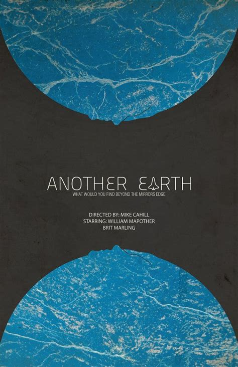film another earth adalah more than one of everything another earth alternate