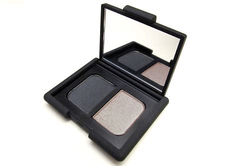 Review Eyeshadow Inez 05 nars dogon duo eyeshadow review photos and swatches makeup for