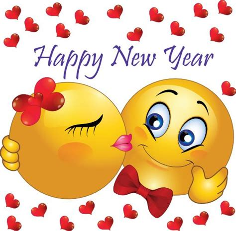 happy new year smileys animated 1000 ideas about smiley happy on smiley faces