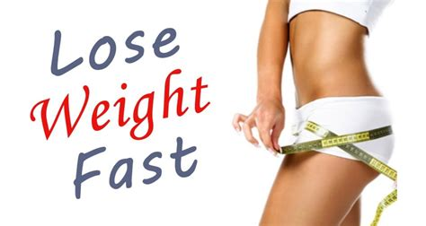 supplement to lose weight common weight loss myths busted right here health care place