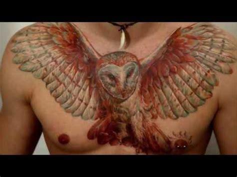 best tattoos designs in the world best animal designs best tattoos in the world