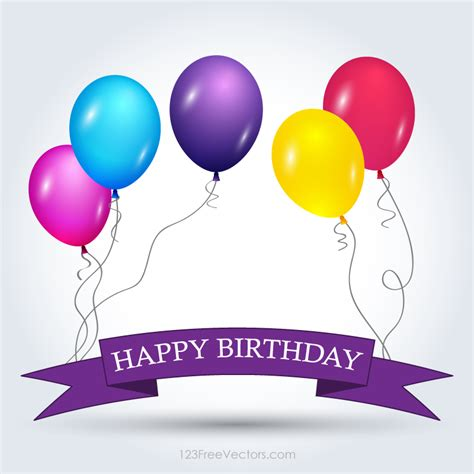 happy birthday frame clipart png clipartsgram