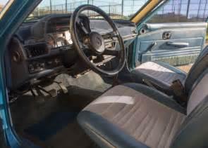 vintage honda accord vintage honda accord cvcc 1978 for sale photos technical