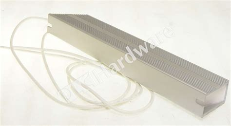 dynamic braking resistor allen bradley new allen bradley ak r2 360p500 a 2012 powerflex 70 dynamic brake resistor