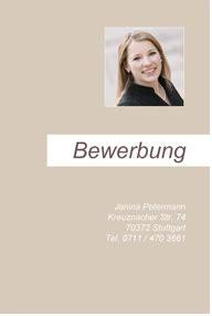 Bewerbungsfoto Praktikum Bewerbungsfoto Stuttgart Deckblatt Ludwigsburg