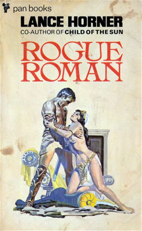 Dead Book Review Rogue By rogue by lance horner reviews discussion bookclubs lists