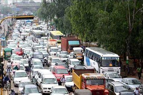 earthquake gurgaon gurgaon mock earthquake drill likely to hit traffic today