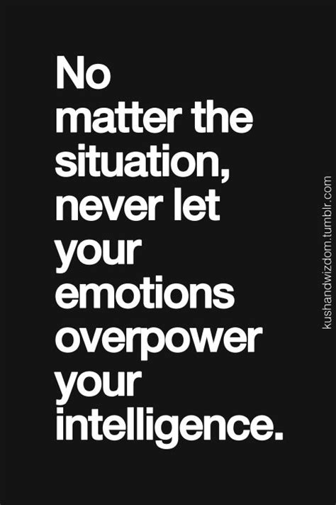 find your anger find your fight win s battles by harnessing your strength books 17 best ideas about self on