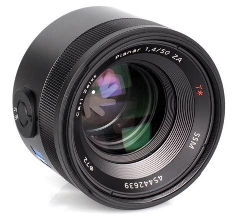 best lenses for sony alpha top 50 best sony alpha a mount lenses 2017