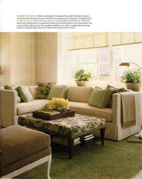 sage green living room sage green and yellow living room for the home juxtapost